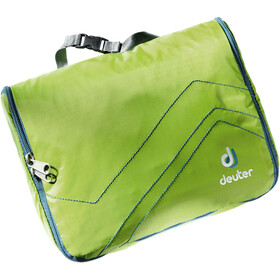 Deuter Wash Center Lite I Gepäckorganizer moss-arctic